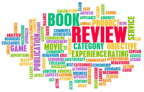 How to Write a Book Review? - Pro-Essay-Writercom